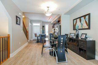 "Photo 6: 210 4808 LINDEN Drive in Ladner: Hawthorne Townhouse for sale in ""KIERA GARDEN"" : MLS®# R2478867"