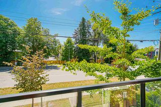 "Photo 13: 210 4808 LINDEN Drive in Ladner: Hawthorne Townhouse for sale in ""KIERA GARDEN"" : MLS®# R2478867"