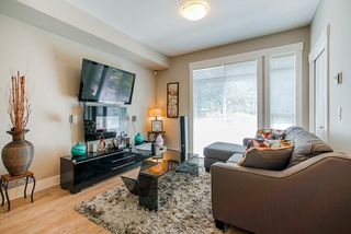 "Photo 4: 210 4808 LINDEN Drive in Ladner: Hawthorne Townhouse for sale in ""KIERA GARDEN"" : MLS®# R2478867"
