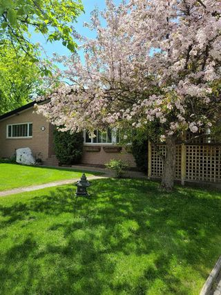 Photo 47: 2304 LONGRIDGE Drive SW in Calgary: North Glenmore Park Detached for sale : MLS®# A1015569