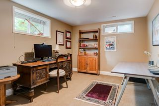 Photo 23: 2304 LONGRIDGE Drive SW in Calgary: North Glenmore Park Detached for sale : MLS®# A1015569