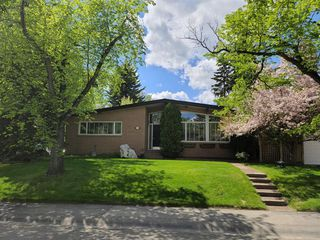 Photo 46: 2304 LONGRIDGE Drive SW in Calgary: North Glenmore Park Detached for sale : MLS®# A1015569