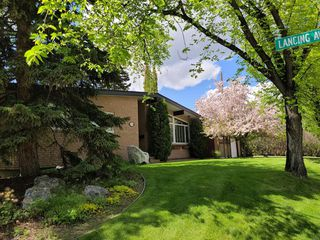 Photo 44: 2304 LONGRIDGE Drive SW in Calgary: North Glenmore Park Detached for sale : MLS®# A1015569