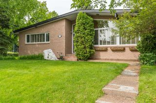 Photo 1: 2304 LONGRIDGE Drive SW in Calgary: North Glenmore Park Detached for sale : MLS®# A1015569