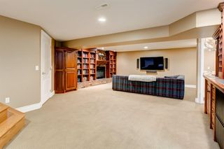 Photo 18: 2304 LONGRIDGE Drive SW in Calgary: North Glenmore Park Detached for sale : MLS®# A1015569
