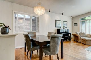 Photo 7: 2304 LONGRIDGE Drive SW in Calgary: North Glenmore Park Detached for sale : MLS®# A1015569