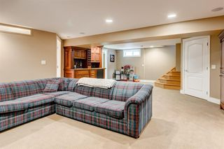 Photo 19: 2304 LONGRIDGE Drive SW in Calgary: North Glenmore Park Detached for sale : MLS®# A1015569