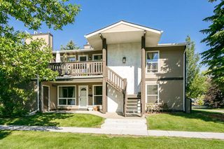 Photo 3: 1144 Saddleback Road in Edmonton: Zone 16 Carriage for sale : MLS®# E4208535