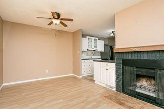 Photo 18: 1144 Saddleback Road in Edmonton: Zone 16 Carriage for sale : MLS®# E4208535
