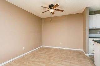 Photo 15: 1144 Saddleback Road in Edmonton: Zone 16 Carriage for sale : MLS®# E4208535