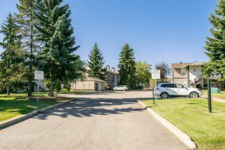 Photo 46: 1144 Saddleback Road in Edmonton: Zone 16 Carriage for sale : MLS®# E4208535
