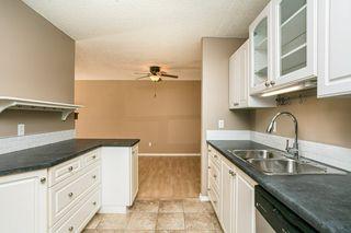 Photo 25: 1144 Saddleback Road in Edmonton: Zone 16 Carriage for sale : MLS®# E4208535