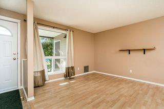 Photo 8: 1144 Saddleback Road in Edmonton: Zone 16 Carriage for sale : MLS®# E4208535