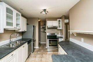 Photo 22: 1144 Saddleback Road in Edmonton: Zone 16 Carriage for sale : MLS®# E4208535