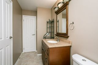 Photo 41: 1144 Saddleback Road in Edmonton: Zone 16 Carriage for sale : MLS®# E4208535
