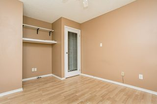 Photo 38: 1144 Saddleback Road in Edmonton: Zone 16 Carriage for sale : MLS®# E4208535
