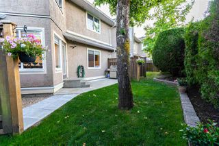 Photo 16: 30 16128 86 Avenue in Surrey: Fleetwood Tynehead Townhouse for sale : MLS®# R2482404