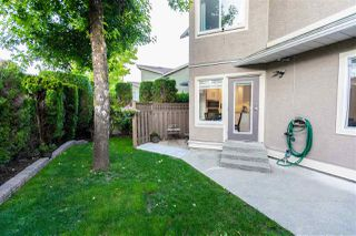 Photo 14: 30 16128 86 Avenue in Surrey: Fleetwood Tynehead Townhouse for sale : MLS®# R2482404