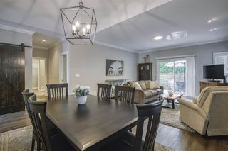 "Photo 6: 13 18939 65 Avenue in Surrey: Cloverdale BC Townhouse for sale in ""Glenwood Gardens"" (Cloverdale)  : MLS®# R2485614"