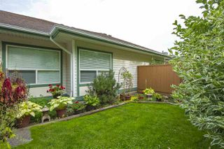 "Photo 22: 13 18939 65 Avenue in Surrey: Cloverdale BC Townhouse for sale in ""Glenwood Gardens"" (Cloverdale)  : MLS®# R2485614"