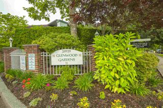 "Photo 27: 13 18939 65 Avenue in Surrey: Cloverdale BC Townhouse for sale in ""Glenwood Gardens"" (Cloverdale)  : MLS®# R2485614"