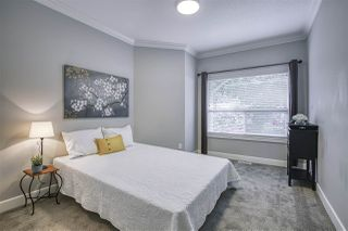 "Photo 16: 13 18939 65 Avenue in Surrey: Cloverdale BC Townhouse for sale in ""Glenwood Gardens"" (Cloverdale)  : MLS®# R2485614"