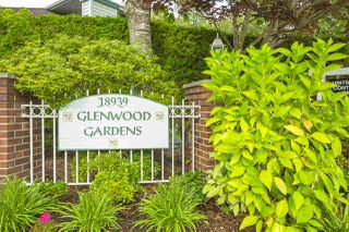 "Photo 28: 13 18939 65 Avenue in Surrey: Cloverdale BC Townhouse for sale in ""Glenwood Gardens"" (Cloverdale)  : MLS®# R2485614"
