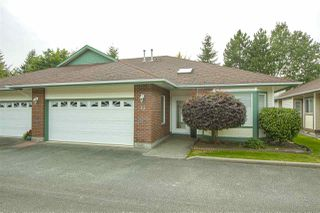 "Photo 20: 13 18939 65 Avenue in Surrey: Cloverdale BC Townhouse for sale in ""Glenwood Gardens"" (Cloverdale)  : MLS®# R2485614"