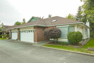 "Photo 19: 13 18939 65 Avenue in Surrey: Cloverdale BC Townhouse for sale in ""Glenwood Gardens"" (Cloverdale)  : MLS®# R2485614"