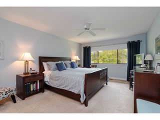 """Photo 22: 2 1640 148 Street in Surrey: Sunnyside Park Surrey Townhouse for sale in """"ENGLESEA COURT"""" (South Surrey White Rock)  : MLS®# R2486091"""