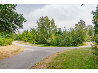 """Photo 38: 2 1640 148 Street in Surrey: Sunnyside Park Surrey Townhouse for sale in """"ENGLESEA COURT"""" (South Surrey White Rock)  : MLS®# R2486091"""