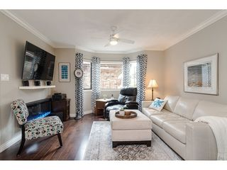 """Photo 10: 2 1640 148 Street in Surrey: Sunnyside Park Surrey Townhouse for sale in """"ENGLESEA COURT"""" (South Surrey White Rock)  : MLS®# R2486091"""