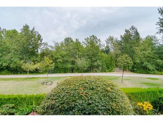 """Photo 24: 2 1640 148 Street in Surrey: Sunnyside Park Surrey Townhouse for sale in """"ENGLESEA COURT"""" (South Surrey White Rock)  : MLS®# R2486091"""