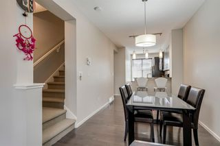 Photo 22: 235 ASCOT Circle SW in Calgary: Aspen Woods Row/Townhouse for sale : MLS®# A1025064