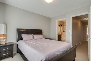 Photo 24: 235 ASCOT Circle SW in Calgary: Aspen Woods Row/Townhouse for sale : MLS®# A1025064
