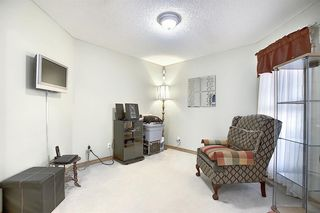 Photo 6: 11187 HIDDEN VALLEY Drive NW in Calgary: Hidden Valley Detached for sale : MLS®# A1027539