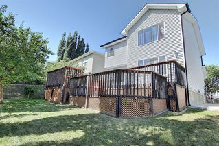 Photo 32: 11187 HIDDEN VALLEY Drive NW in Calgary: Hidden Valley Detached for sale : MLS®# A1027539
