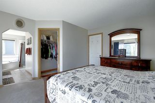 Photo 16: 11187 HIDDEN VALLEY Drive NW in Calgary: Hidden Valley Detached for sale : MLS®# A1027539