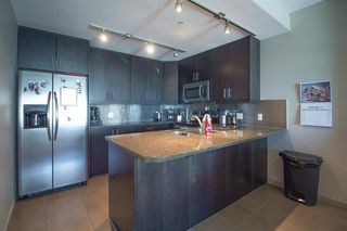 Photo 3: 2803 210 15 Avenue SE in Calgary: Beltline Apartment for sale : MLS®# A1030879