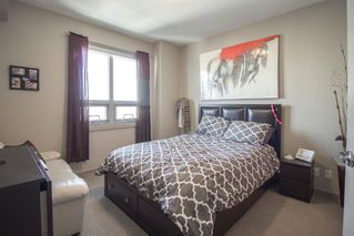 Photo 7: 2803 210 15 Avenue SE in Calgary: Beltline Apartment for sale : MLS®# A1030879