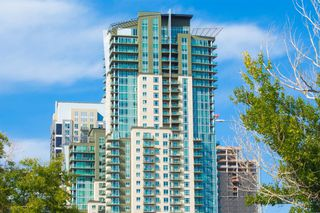 Photo 1: 2803 210 15 Avenue SE in Calgary: Beltline Apartment for sale : MLS®# A1030879