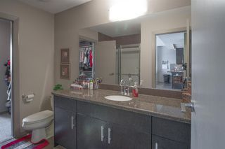 Photo 10: 2803 210 15 Avenue SE in Calgary: Beltline Apartment for sale : MLS®# A1030879