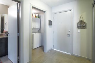 Photo 2: 2803 210 15 Avenue SE in Calgary: Beltline Apartment for sale : MLS®# A1030879