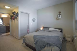 Photo 11: 2803 210 15 Avenue SE in Calgary: Beltline Apartment for sale : MLS®# A1030879