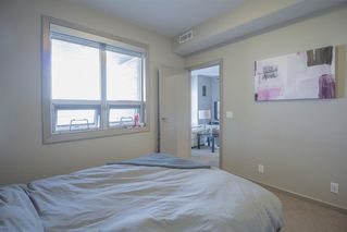 Photo 12: 2803 210 15 Avenue SE in Calgary: Beltline Apartment for sale : MLS®# A1030879