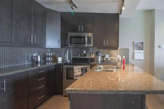Photo 4: 2803 210 15 Avenue SE in Calgary: Beltline Apartment for sale : MLS®# A1030879