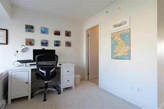 """Photo 14: 6 265 E 8TH Street in North Vancouver: Central Lonsdale Townhouse for sale in """"WALKER PARK MEWS"""" : MLS®# R2496249"""