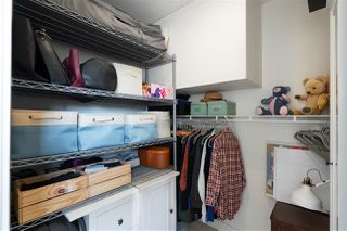 """Photo 15: 6 265 E 8TH Street in North Vancouver: Central Lonsdale Townhouse for sale in """"WALKER PARK MEWS"""" : MLS®# R2496249"""