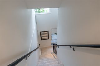 """Photo 33: 6 265 E 8TH Street in North Vancouver: Central Lonsdale Townhouse for sale in """"WALKER PARK MEWS"""" : MLS®# R2496249"""
