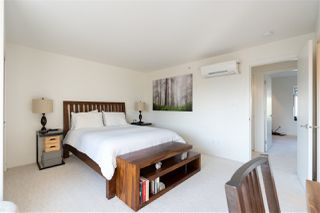 """Photo 9: 6 265 E 8TH Street in North Vancouver: Central Lonsdale Townhouse for sale in """"WALKER PARK MEWS"""" : MLS®# R2496249"""